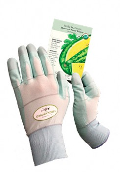 Gloves - Sun Grip - Medium