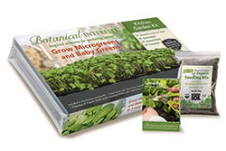 Kitchen Garden Kit