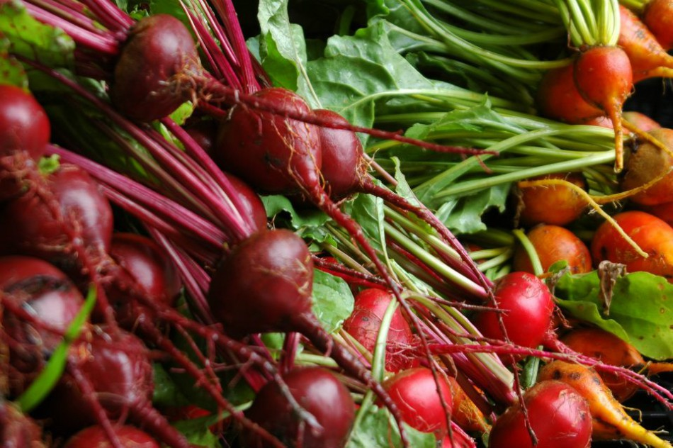 Beet: Sow and Grow Guide